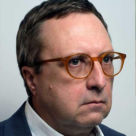 Prof. dr. Ivan Stanković