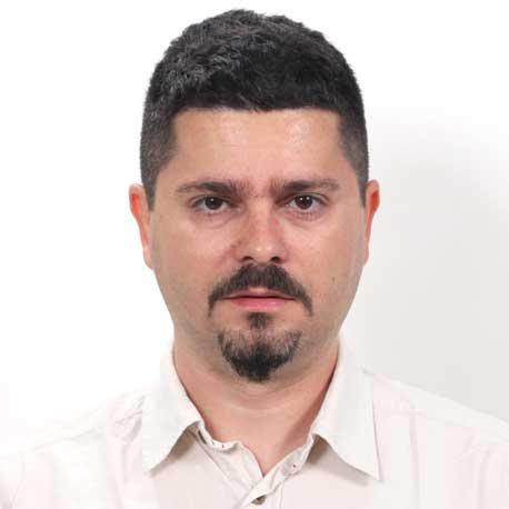 Uroš Delić